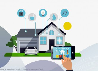 smart_home_solutions